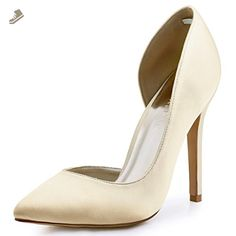 8a86d7fcc2 272 Best ElegantPark Pumps for Women images in 2017 | Toe, Bhs ...