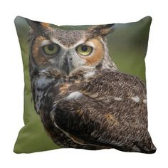 >>>Coupon Code          GH Owl 3 - Throw Pillow           GH Owl 3 - Throw Pillow Yes I can say you are on right site we just collected best shopping store that haveThis Deals          GH Owl 3 - Throw Pillow today easy to Shops & Purchase Online - transferred directly secure and trusted ch...Cleck Hot Deals >>> http://www.zazzle.com/gh_owl_3_throw_pillow-189980936748502068?rf=238627982471231924&zbar=1&tc=terrest