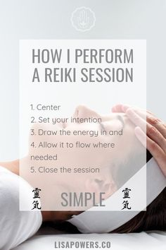 Learn that when we focus on the specific, intellectual aspects of the reiki practice it can sometimes be difficult to hold open space for healing to occur. Reiki Quotes, Healing Quotes, Reiki Therapy, Massage Therapy, Reiki Training, Animal Reiki, Reiki Courses, Health And Wellness, Spirituality