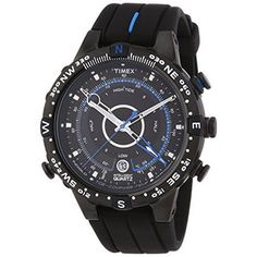 Pánské hodinky Timex T49859