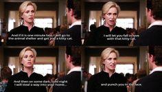 Oh, Sue!