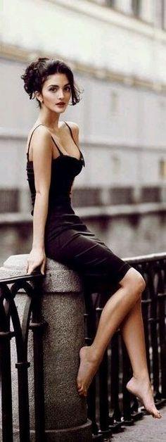 """Get the #look - Alcune proposte #fashion da www.modaebellezzamag.it - """"Moda & Bellezza Magazine"""" è una realizzazione Dielle Web e Grafica - www.diellegrafica.it"""