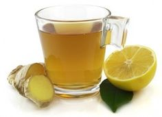 Apple, lemon and ginger are three of the best foods for weight reduction. They dissolve grease, primarily in the abdominal area, help the digestive process and reduce swelling of the abdomen. The superiority of this cocktail is that it can be effective even if consumed in small quantities only one glass a day every day…