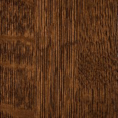 Boulder Creek Enclosed End Table Trestle Dining Tables, Oak Table, End Tables, Dining Chairs, King Size Platform Bed, Lateral File, Self Storage, Amish Furniture, Home Room Design