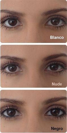 15 Sencillos trucos de maquillaje para las chicas que prefieren un estilo más natural