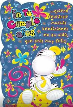 gearbymen - 0 results for holiday party Happy Birthday In Spanish, Happy Birthday Meme, Happy Birthday Messages, Happy Birthday Images, Birthday Quotes, Birthday Greetings, Birthday Cards, Unique Birthday Wishes, Birthday Wishes Flowers