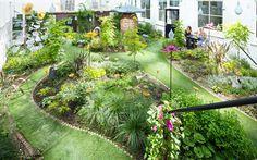 https://www.claudepasquer.com/architecture-de-jardin/hotel-droog-amsterdam-2012/