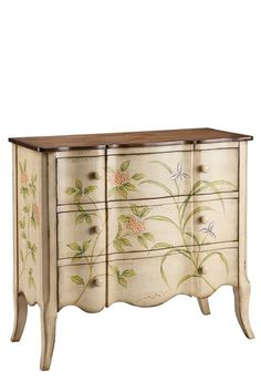 shop for stein world chest and other bedroom chests and dressers at stein world in memphis tn accent chest serpentine front rubber wood top amazoncom stein world furniture anna apothecary