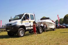 Related image Iveco 4x4, Iveco Daily 4x4, Monster Trucks, Image