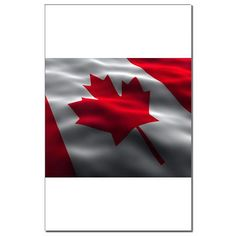 Canada is obviously a favourite place. Canadian Things, I Am Canadian, Cool Countries, Countries Of The World, Poster On, Poster Prints, My Christmas Wish List, Simply Red, I Fall In Love