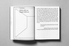 BOX Exhibitions 2009-15 - Studio Claus Due / Graphic Design Studio / Copenhagen, Denmark