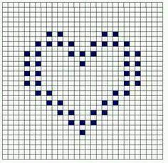 Bobble Heart.