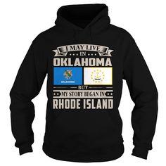 OKLAHOMA_RHODE ISLAND
