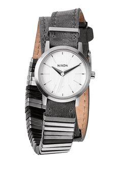 Kenzi Wrap Watch