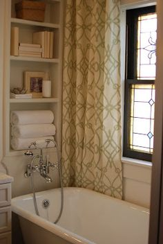 Dwellings Design Group: exclusive showhouse preview