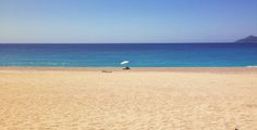 Kidrak Natural Park Natural Park, Turkey, Beach, Water, Outdoor, Gripe Water, Outdoors, Turkey Country, The Beach