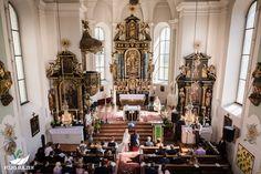 Hochzeit Schwarzacher Saalbach Hintersee Fair Grounds, Wedding Church, Engagement, Pictures