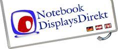 Sie interessieren sich für #Apple #laptop bildschirm. Wir bieten alle Marken und Modelle Laptop-Bildschirm zu einem erschwinglichen Preis mit Garantie! Rufen Sie uns an +49 (0) 3222 1093663 oder besuchen Sie http://notebook-displaysdirekt.de/ für weitere Informationen!