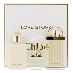 https://www.perfumesycosmetica.es/827-chloe-love-story-edp-75vpbl100edp-5ml