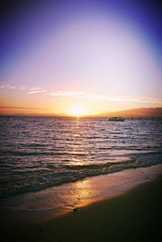 Fiji print, Fiji Photo, Sea print, Sunset print, Sunset photo, Beach print, Beach photo, Sand print, ocean print, Fiji decor, Home Decor,art - pinned by pin4etsy.com