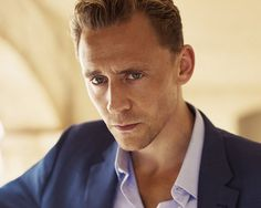 "Tom Hiddleston as Jonathan Pine in ""The Night Manager"" 1280 x 1024 Wallpaper From http://www.bustle.com/articles/162742-8-times-tom-hiddleston-proved-james-bond-should-be-his-next-role-after-the-night-manager"
