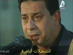 إبتهالات و مدائح 300616 // أحمد الطنطاوى o