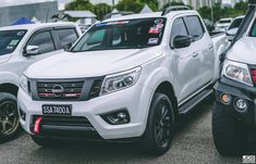 Np 300 Frontier, Nissan Trucks, Nissan Navara, Toyota Hilux, Pickup Trucks, Audi A3, Motorcycles, Boss, Life