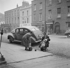 Page Historic Dublin Pictures & Videos Thread Dublin City Essex Street, Dublin Street, Dublin City, Dublin Food, Dublin Ireland, Ireland Travel, Ireland Food, Old Pictures, Old Photos