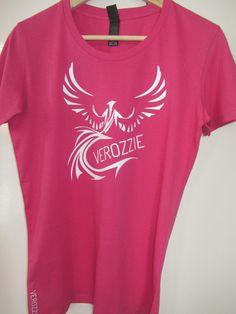 Phoenix tee!!! a great choice to wear.  www.verozzie.com  #menfashion #menswear #loveshopping #sydneyfashion #australia #outfit #motivated #melbourne #melbournelife #melbourneblogger #bodybuilding #instaday #instapic #instacute #style #trending #stunning #customdesign #verozzie #customdesign