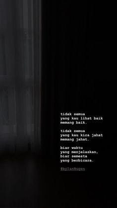 New Quotes Deep That Make You Think Indonesia Ideas Quotes Rindu, Story Quotes, Tumblr Quotes, Text Quotes, People Quotes, Mood Quotes, Quotes Lucu, Snap Quotes, Random Quotes