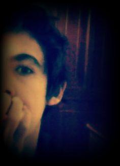 _____  lo.Ol  l O  l