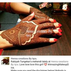 Basic Mehndi Designs, Mehndi Designs For Girls, Mehndi Designs For Fingers, Mehndi Design Images, Beautiful Henna Designs, Latest Mehndi Designs, Bridal Mehndi Designs, Mehndi Designs For Hands, Mehandi Designs