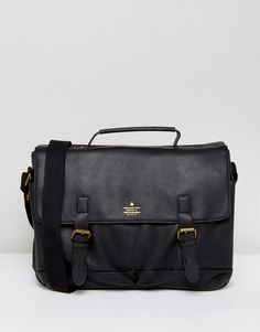 Get this Calvin Klein s messenger bag now! Click for more details ... f9d2ffb9c48d7