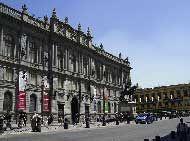 Ciudad México .com.mx :: Centro Histórico