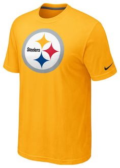 nike nfl jersey Nike Washington Redskins Just Do It T-Shirt - Gold nfl jersey by nike Pittsburgh Steelers Merchandise, Green Bay Packers Merchandise, Steelers T Shirts, Steelers Gear, Steelers Fans, Steelers Stuff, Redskins Apparel