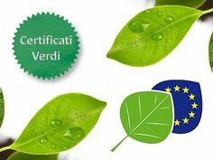 News* GSE: Incentivazione fonti rinnovabili con Certificati Verdi WWW.ORIZZONTENERGIA.IT #Rinnovabili, #FontiRinnovabili, #Biomassa, #CertificatiVerdi, #CV, #IncentiviRinnovabili, #IncentivazioneRinnovabili, #PoliticaEnergetica, #Sostenibilita