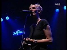 Chumbawamba - The big issue - live @ Rockpalast from YouTube