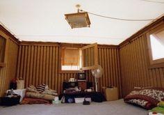 FURNITURE HOUSE 2 - Kanagawa - Google Search