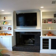 14 best fireplace mantels and fireplace surrounds images fireplace rh pinterest com