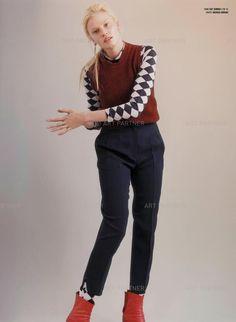 tiger of sweden viva skirt, tiger of sweden jeans social pr