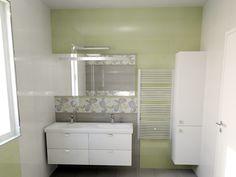 Alcove, Bathtub, Bathroom, Closet, Home Decor, Standing Bath, Washroom, Bath Tub, Armoire