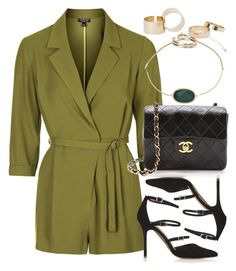 """""""Untitled #4635"""" by style-by-rachel ❤ liked on Polyvore featuring Topshop, MANGO, women's clothing, women, female, woman, misses and juniors"""