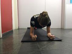 5 exercícios físicos para conquistar uma barriga chapada