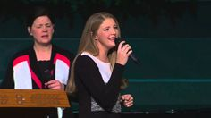 The Collingsworth Family -Gotta Get To Jesus