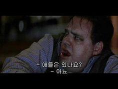 피아니스트의 전설(1998) - 흔들리는 선상위에서의 연주