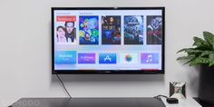 "iTips: ••10 Tricks to Make Yourself an AppleTV Master•• by Gizmodo 2016-01-06 • 1.SETUP iDevice Bluetooth  2.in-play OPTIONS (swipe down from top)  3.CUSTOMIZE home screen  4.check app SPACE (Set > Gen > Mng Storage)  5.GAMES: pay once for all iDevices + check purchased go across screen  6.Re-pair remote: hold Menu + Plus; unresponsive app/tv: hold Menu + Home  till flash  7.Siri search  8.Siri navigation i.e. ""what did he/she say?""  9.Switch apps: Menu 2x tap  10.screenshots: USB-C pc QT"