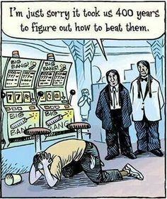 Gambling jokes in hindi free casino slot machine online games Bizarro Comic, Salford City, Funny Cartoons, Funny Jokes, Hilarious, Satirical Cartoons, Funny Laugh, Sarcastic Humor, Political Cartoons