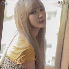 Omg 😍😍😍😍😍😍😍😍😍😍😍😍😍😍😍😍😍😍😍😍😍😍😍😍😍😍😍 #le #elly #junghwa #hyelin #solji #hani #exid #kpop #kpop👑 #godess #exidleggo #exodus #angels #redvelvet #exo #bigbang #bts #bangtanboys #dia #gfriend #tara #twice