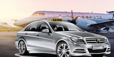 For years, we have been providing with a satisfactory ground travel solutions with pride, for both official and personal purposes. You can rely on our co-ordination team for its dedication, professionalism, and quality service. So when you are traveling to a meeting, or require a chauffeur to greet your clients at the airport or anywhere in Melbourne, we will ensure to provide you with a courteous, capable, and tactful service at a reasonable price.