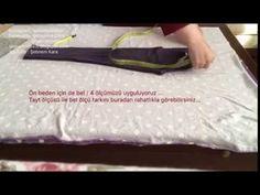 Tights pajamas mold extraction and planting - Neşe Kurt - Fashion Ideas Sexy Pajamas, Pajamas Women, Black Leather Leggings, Comfortable Fashion, Printed Tees, Female Bodies, Sexy Women, Tights, Planting